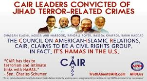 Image result for cair iran