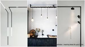 Ceiling Mount Bathroom Lighting Ideas Bathroom Ceiling Mount Vanity Fixture Bathroom Lighting
