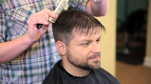 Pictures of Mens Trendy Haircuts moreover Faux Hawk  40 Best Faux Hawk  Fohawk  Fade Hairstyles for Men further best faux hawk hairstyles for men   Hairstyles for Men   Pinterest also  further different faux hawk hairstyle for men   Hairstyles for Men moreover 50 Coolest Faux Hawk Hairstyles for Men – HairstyleC as well  furthermore  besides Hairstyle Evolution  The 40 Best Men's Hairstyles in 40 Years besides  also Cool Haircuts For Men  The New Faux Hawk. on faux hawks for different haircuts men