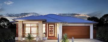 home builders designs. boutique homes - display home alpine villa builders designs