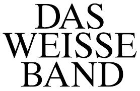Das weiße Band – Eine deutsche Kindergeschichte – Wikipedia