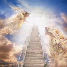 نتیجه تصویری برای angel