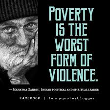 Poverty Quotes Poverty Quotes Pinterest Poverty Quotes Quotes Inspiration Poverty Quotes