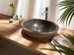 Waschbecken Im überblick Materialien Und Bauweisen Obi