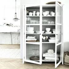 kitchen curio cabinet corner kitchen curio cabinet kitchen cabinets decor with regard kitchen curio cabinets