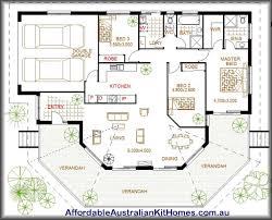 beautiful australian home plans 13 large house with two garage layout garage nice australian home plans 5 house
