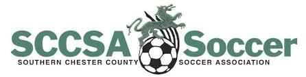 Image result for SCCSA soccer