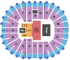 Miranda Lambert Seating Chart Buy Miranda Lambert Tickets Seating Charts For Events