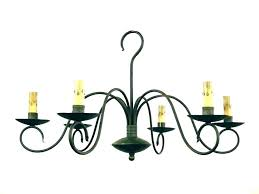 full size of wrought iron chandeliers rustic australia chandelier candle outdoor lighting wrough modern lighting rustic