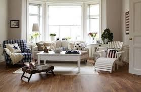 Ikea White Living Room Chairs Warm As Living Ikea. Living Room ...