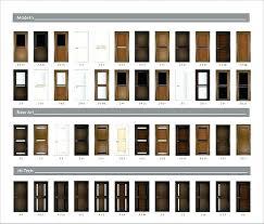 modern wood interior doors. Interior Doors Modern Design  Technologies In Manufacturers . Wood N