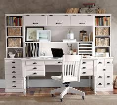 office inspirations. Desk Set Up 12 Office Inspirations