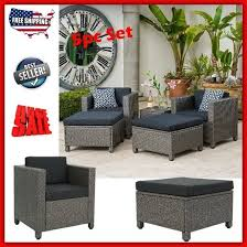 rattan patio sets clearance furniture