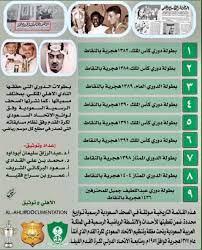 المجد أهلي👑💚 9 دوري (@jalmo52)