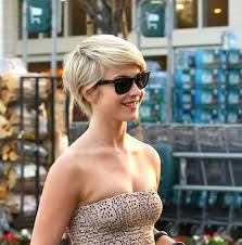 Short Hairstyle Women 2015 trends for short hair 2014 2015 short hairstyles 2016 2017 2905 by stevesalt.us