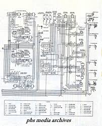wiring diagram daihatsu luxio wiring wiring diagrams description 1963 thunderbird wiring diagram 1963 auto wiring diagram schematic on wiring diagram daihatsu luxio