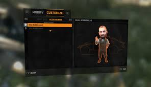 Dying Light The Following Paint Jobs Buggy Customization Paint Jobs Bobbleheads And Charms