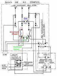 golf cart light kit wiring diagram ezgo golf cart brake diagram Golf Cart Electrical System Diagram how to wire lights on a golf cart awesome wiring diagram for club ezgo golf cart