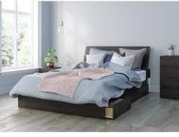 Mckain Platform 3 Piece Bedroom Set | Products | Bedroom furniture ...