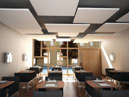 Living Room Ceiling Design 17 Best False Ceiling Ideas On Pinterest False Ceiling Design
