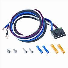 tekonsha prodigy p2 trailer brake controller wiring diagram trailer brake wiring nilza net tekonsha prodigy p2 brake controller wiring diagram digitalweb