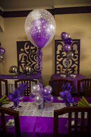21st birthday party theme your 21st birthday is an important