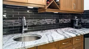 inexpensive kitchen countertops options choices black and white granite inexpensive kitchen white quartz bathroom low cost kitchen countertop options