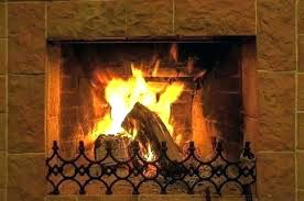 gas remote fireplace starter troubleshooting wont turn on best fireplaces with vent free propane gas fireplace logs with remote starter troubleshooting n