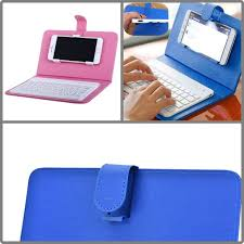 <b>Wireless</b> Bluetooth 3.0 <b>Keyboard</b> Case For IPhone | Now Trending ...