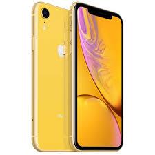 Apple iPhone XR 128GB 6.1´´ anfugen und sonderangebote, Techinn