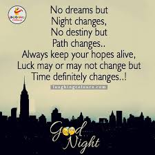 Quotes On Dreams In Hindi Best of Quotes GyaNi BaBaFunny PicturesFunny VideosJokesHindi JokesQuotes