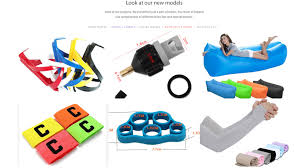 Small Orders Online Store, Hot Selling and ... - HZBCLY Outdoor Store