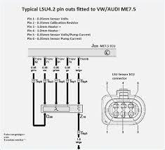 denso o2 sensor wiring diagram o2 sensor wiring diagram 1989 dodge ram O2 Sensor Wiring Diagram #36