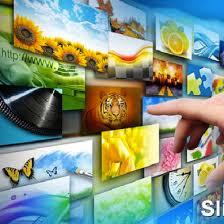 Interactive Presentation Ideas Powtoon Blog