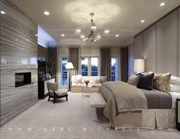 modern luxurious master bedroom. Exellent Master Amazing Modern Luxury Master Bedroom Designs  Decorating Design Ideas Home Gallery 25 To Luxurious L