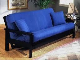 ing a denim sofa things to consider