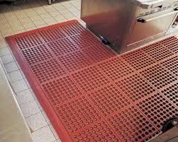 Marvelous Lowes Anti Fatigue Mats 79 About Remodel Room Decorating Ideas with Lowes Anti Fatigue Mats
