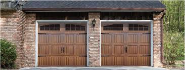 garage doors san diegoThermacore Insulated Steel Garage Doors Overhead Door So Cal San Diego