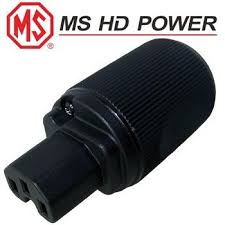 ms hd power ms9315 iec plug, polished un plated hifi collective Iec Jack Wiring Diagram ms hd power ms9315 iec plug, polished un plated iec socket wiring diagram