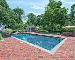 pool contractor rockwall tx