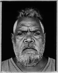 Gordon Butcher - Ikuntji Artists