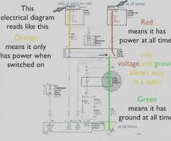brz electrical wiring diagram nice harness scion fr s scion wiring net collections · brz electrical wiring diagram most wonderful subaru radio wiring diagram scion fr s forum