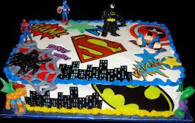 superhero sheet cake 10 superhero sheet cakes cakes by candice photo superhero sheet