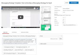 Youtube Seo The Complete Optimization Guide For 2019 4 Easy Steps