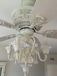 chandelier lamp shades plus antique floor lamps and lampshades light fittings chandeliers capiz shell