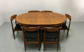 Vintage table and chairs Retro Chair Mahogany Table Furniture Small Baker Retro Ideas Sets Styles Thomasville Vintage Tables Chic Metal Room Mtecs Furniture For Bedroom Appealing Vintage Dining Room Baker Fixture Metal Retro Images Dini