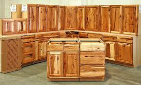 making kitchen cabinet doors latest making kitchen cabinet doors look rustic cabinet storage kitchen making your