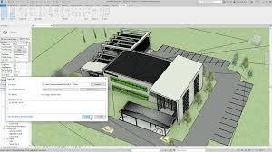 Site Designer Revit 2019 Bim Software Features Revit 2020 Autodesk