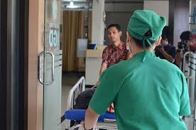 What Do Medical Assistants Do In Hospitals Can Medical Assistants Work In Emergency Rooms