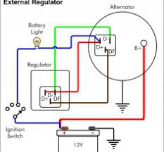 complex push button horn wiring diagram horn relay gnd schematic complete alternator exciter wiring diagram single wire alternator wiring diagram fancy for in wiring diagram